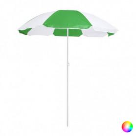 Parasol 146412