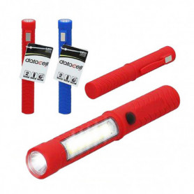 Lampe Torche LED Assortiment