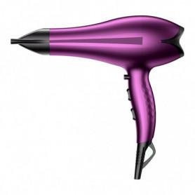 Sèche-cheveux COMELEC HD7182AC 2000W Pourpre