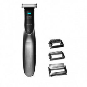 Tondeuse pour barbe Cecotec Bamba PrecisionCare 7500 Power Blade