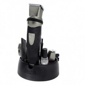 Coupes Sans Fil Wahl 9953-1016 1 mm-1,2 cm Noir