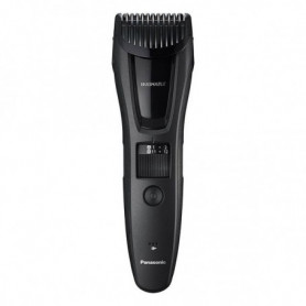 Coupes Sans Fil Panasonic Corp. ERGB62H503 0.5 mm Noir