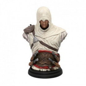 Buste Assassin's Creed Revelations: Altair