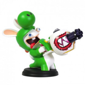 Figurine Mario + The Lapins Crétins Kingdom Battle