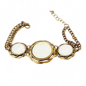 Bracelet Femme Cristian Lay 437080 (19 cm) |