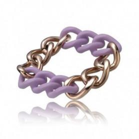 Bracelet Femme Time Force TS5148BP |