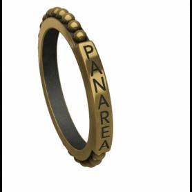 Bague Femme Panarea AS1854RU1 (14 mm)