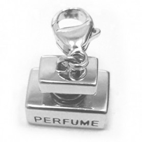 Pendentif Femme Ti Sento 8264SI (1 cm)