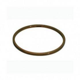 Bracelet Femme Watx & Colors JWA0903M (21 cm)