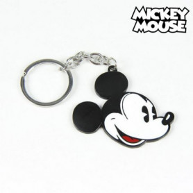 Porte-clés Mickey Mouse 75131