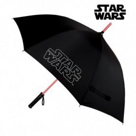 Parapluie Laser Sword Star Wars 5622 (Ø 95 cm)