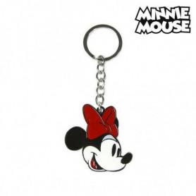 Porte-clés Minnie Mouse 75148