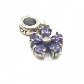 Perle de verre Femme Viceroy VMG0043-17
