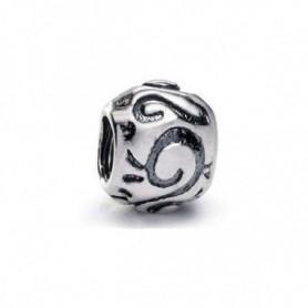 Perle de verre Femme Viceroy VMM0005-00
