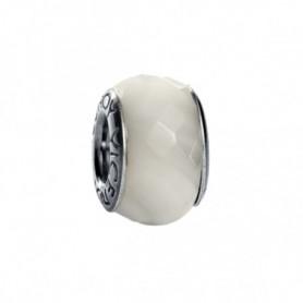 Perle de verre Femme Viceroy VMM0044-00