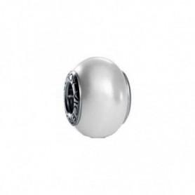 Perle de verre Femme Viceroy VMM0064-00