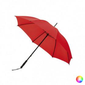 Parapluie (Ø 105 cm) 143719
