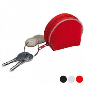 Porte-clés Porte-monnaie 143671
