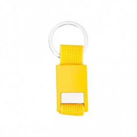 Porte-clés 143937