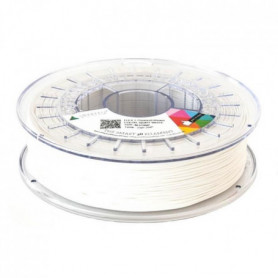 SMARTFIL Filament FLEX - 2.85mm - Blanc - 750g