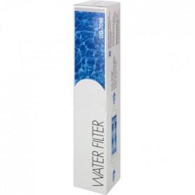 WPRO DWF7098 Filtre a eau d'origine Daewoo
