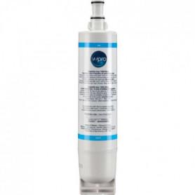 WPRO USC009/1 Filtre a eau universel