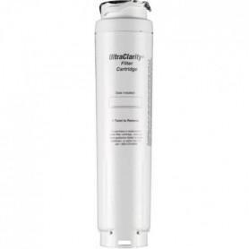 WPRO Filtre a eau réfrigérateur américain BWF644
