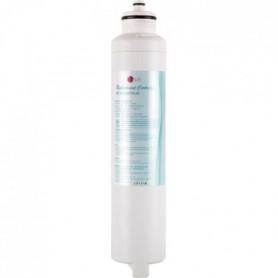WPRO LGM72 Filtre a eau interne d'origine LG