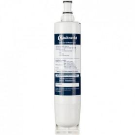 WPRO SBS103 Filtre a eau interne d'origine