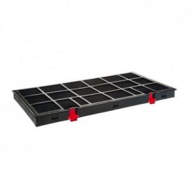ELECTROLUX 942121988 - Filtre a charbon long life