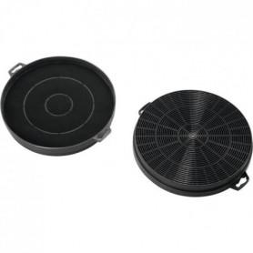 ELECTROLUX 942122016 - Filtre a charbon type 88