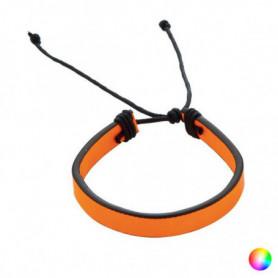 Bracelet Unisexe 144398 (Ø 8 cm)