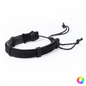 Bracelet Unisexe 145480