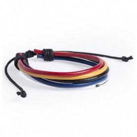 Bracelet Unisexe 145481