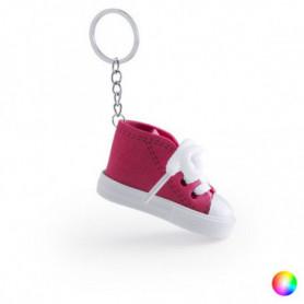 Porte-clés Chaussures casual 145115