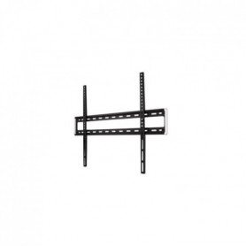 HAMA 00118624 Support mural fixe pour TV