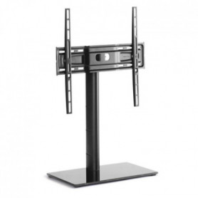 MELICONI STAND 400 Support pied pour TV 32 a 55""