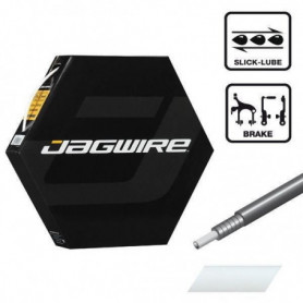 JAGWIRE Gaine de freinage Cex-Sl Slick-Lube - 5 mm