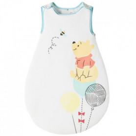 DISNEY Gigoteuse naissance 0-6 mois Winnie