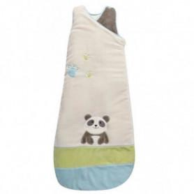 DOMIVA Gigoteuse 6 a 36 mois Pandi Panda