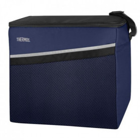 THERMOS Sac isotherme Classic - 28L - Bleu