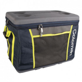 COLEMAN Glaciere Souple Collapsible Cooler 26L