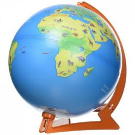 TIPTOI Mon 1er Globe Interactif