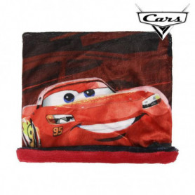 Snood polaire Cars 3 70320 Rouge