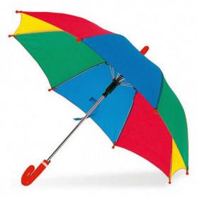 Parapluie Automatique (Ø 71 cm) 148754
