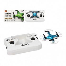 Drone téléguidé 6-axis Gyro Hc 616 2.4 GHz