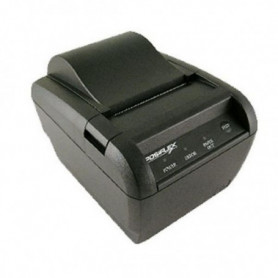 Imprimante Thermique POSIFLEX PP690U601EE USB Noir