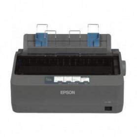 Imprimante Matricielle Epson C11CC24031