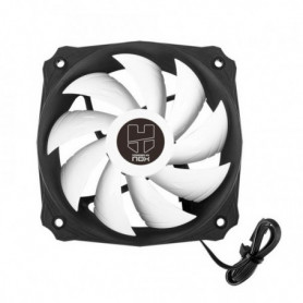 Ventilateur et dissipateur de chaleur NOX NXHUMMERH112 100W 26.4 dBA