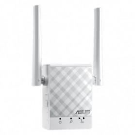 Point d'Accès Répéteur Asus NSWPAC0329 WIFI LAN 10/100